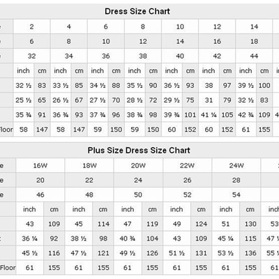 Fashion Short Homecoming Dress · Promtailor · Online Store Powered ...