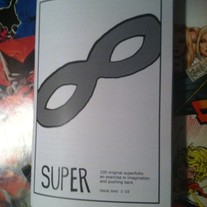 Super1cover_medium