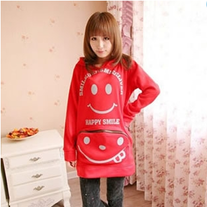 Chaqueta Kawaii / Cute Jacket DW334