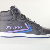 Feiyue2_loafer_greypurpleblue_medium
