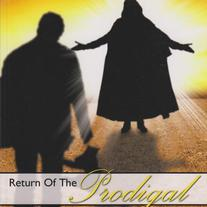 The_20return_20of_20the_20prodigal_20001_medium