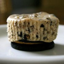 Oreo_20cheesecake_medium