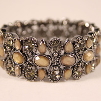 Antique_20stone_20bracelet_202_medium