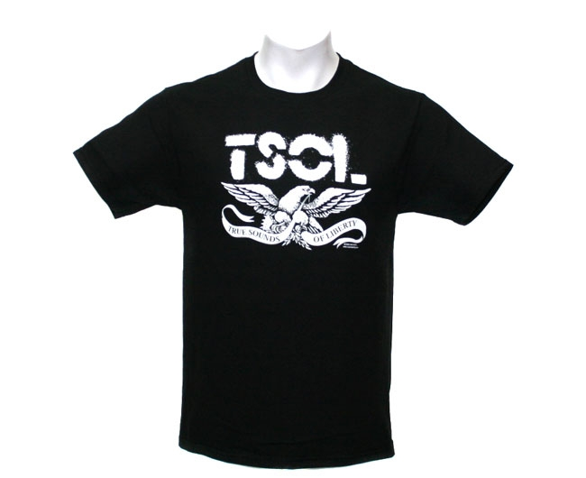 Tsol-eagle-black-3_original
