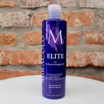 Miracolo Elite Shimmering Blonde Color Shampoo medium photo