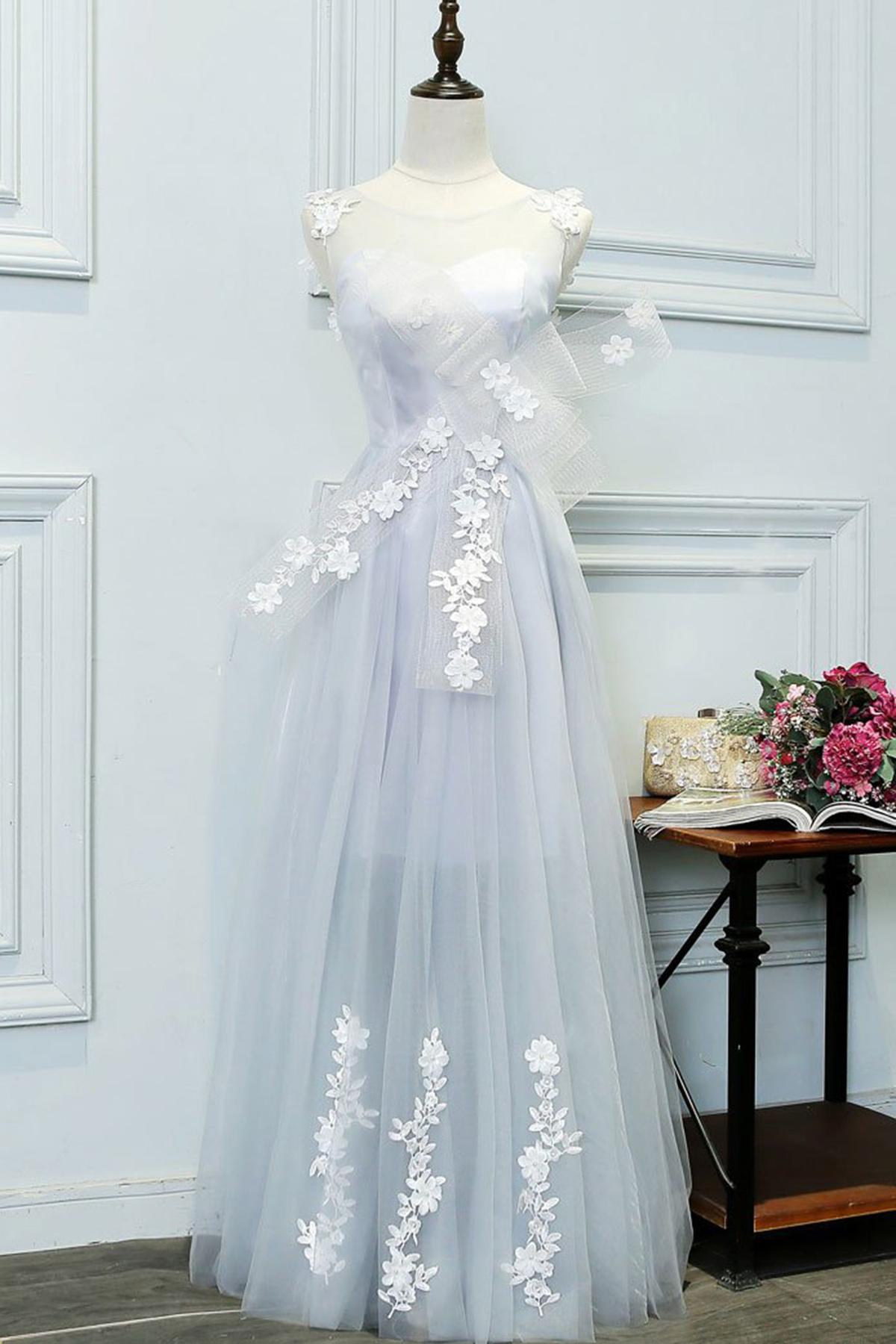 Contemporary Georgian Wedding Dress Ornament - All Wedding Dresses ...