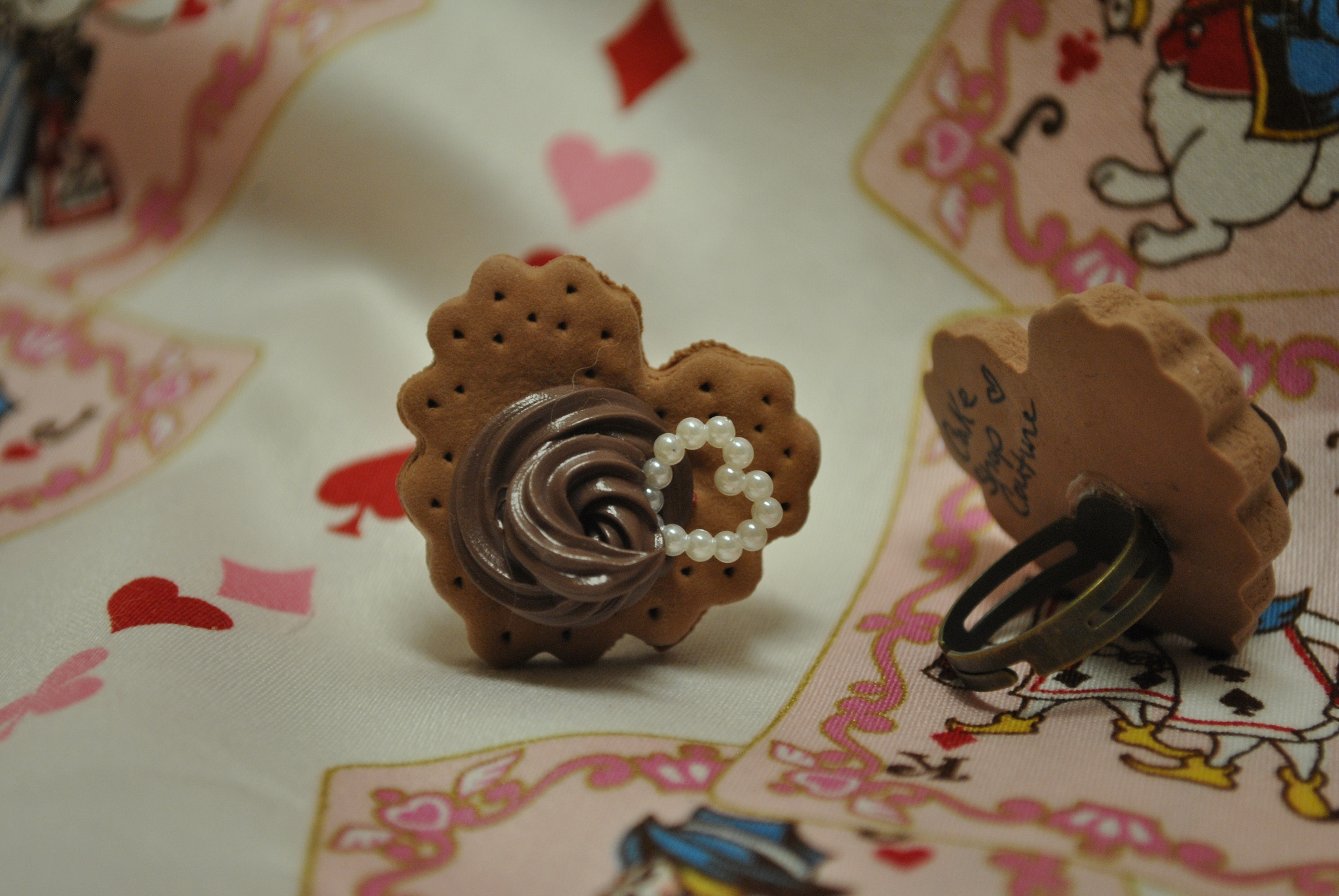 Choco_20heart_20cookie_20resize_original
