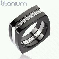 Guys_20ring_201_20120_medium