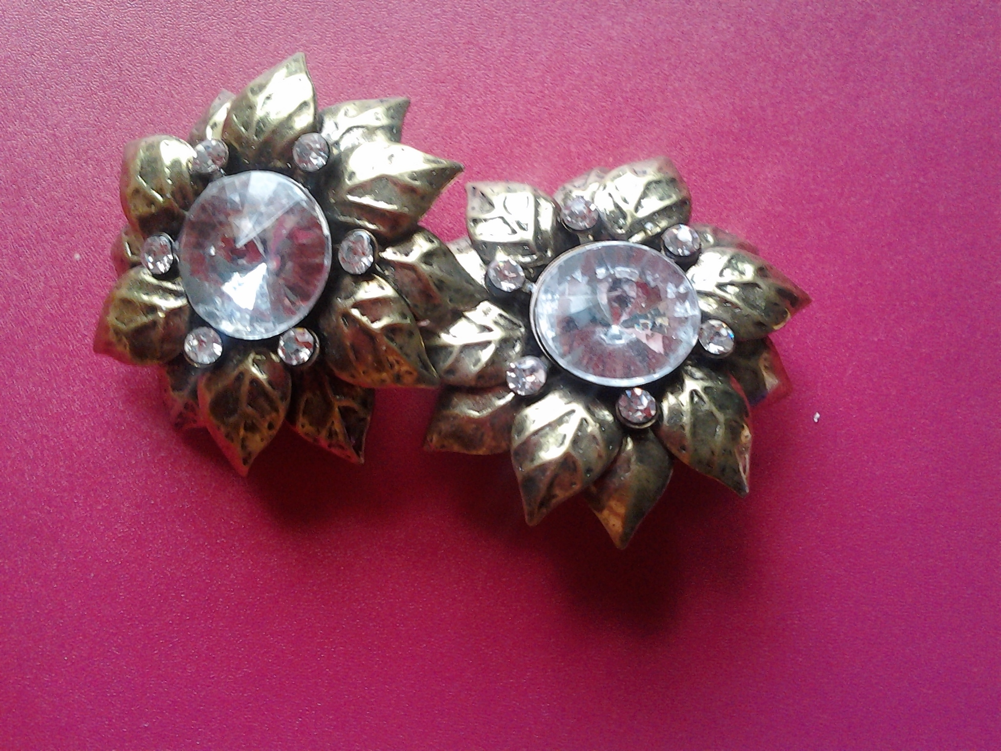 Flowerclipons_original