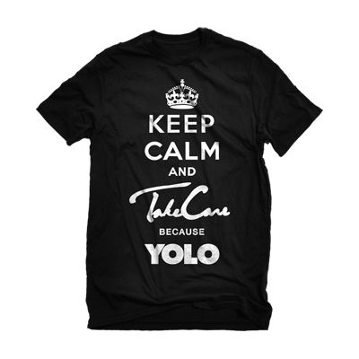 Keepcalm_tshirt_original