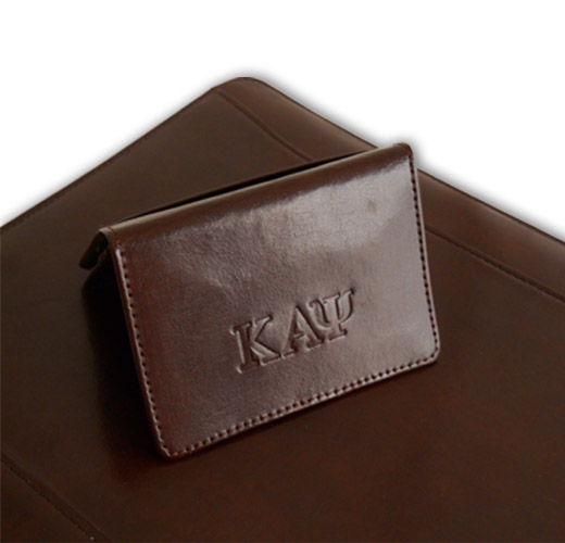 Kay_20wallet_original