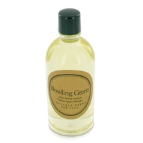Bowling Green 2 oz AFTER SHAVE by Geoffrey Beene UNBOXED for Men