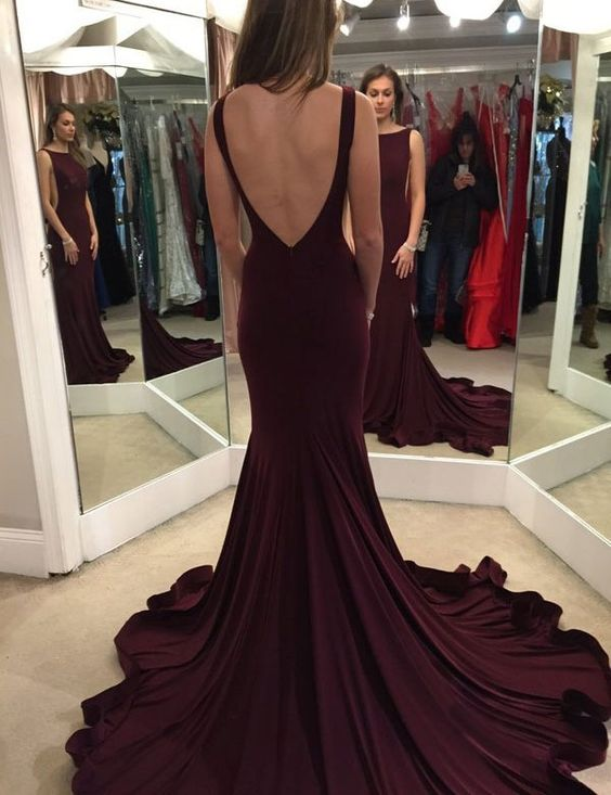 Fashion Sex Long Prom Dress ,Popular Wedding Party Dress,Long ...