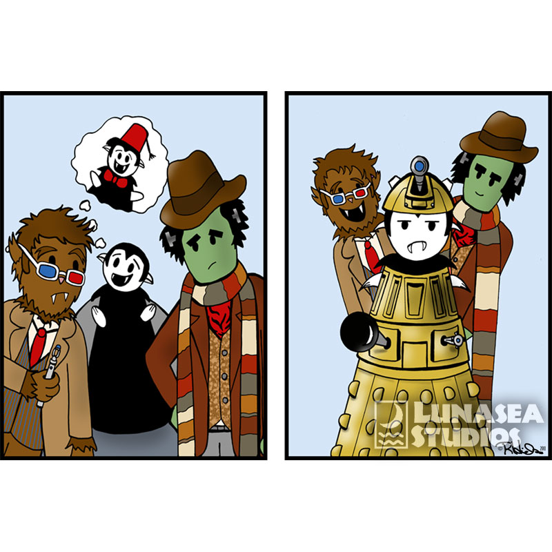 Print-s20-dr_who_original
