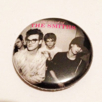 The_20smiths-_20sound_20of_medium