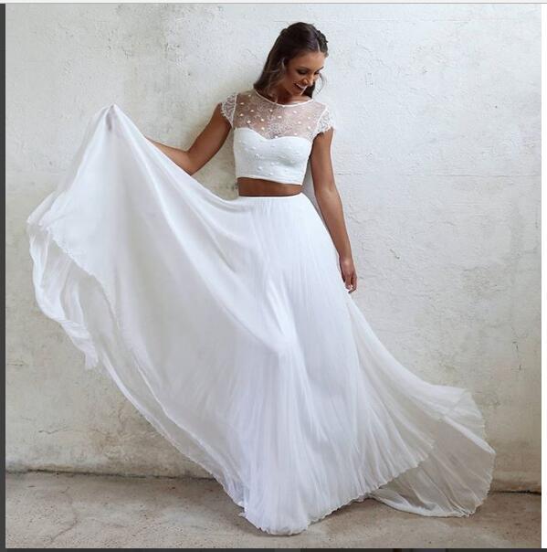 2018 lace wedding dress bohemian lace wedding dress off shoulder 2018 lace wedding dress bohemian lace wedding dress off shoulder backless lace wedding dress junglespirit Choice Image
