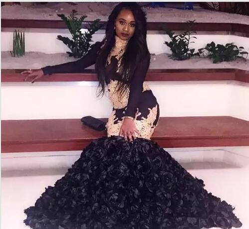 sexyy-black-girl-photos-nu-de-mickale-buble