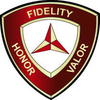 Fidelity Honor Valor