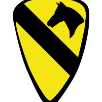 Ssi_20-_201st_20cavalry_20division_medium