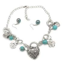 Aqua_20necklace_medium