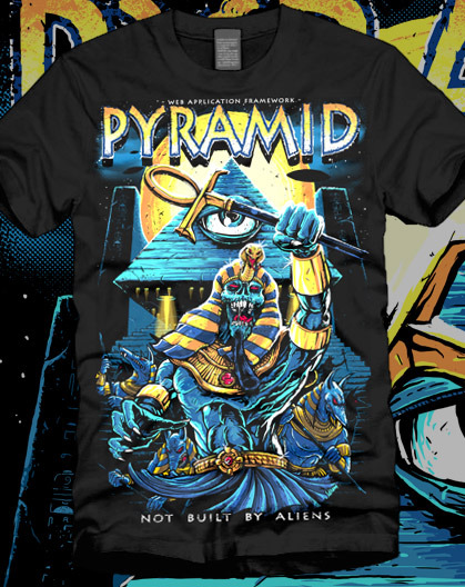 Pyramid-shirt_large_original