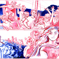 The Homeric Hymn to Dionysos - Thumbnail 4