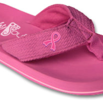 Pink_20-_20breast_20cancer_medium