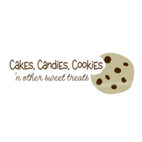 Cakescandiescookies_01_medium