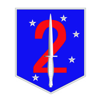 2ND Marine Special Operations Battalion