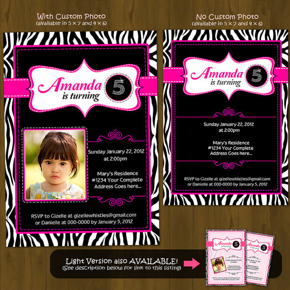 Hot_20pink_20and_20zebra_original