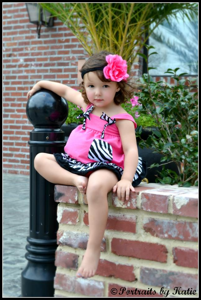 Gracey_lou_in_the_zebra_set_with_headband_original