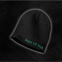 Mow_20beanie_20display_medium