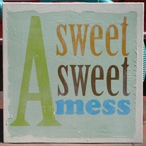 Asweetmess12x12_medium