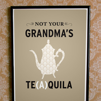 Not_your_grandmas_tequila_medium