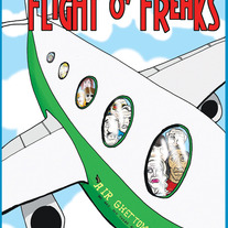 Flight-o-freaks-dvd-cover-thumb_medium