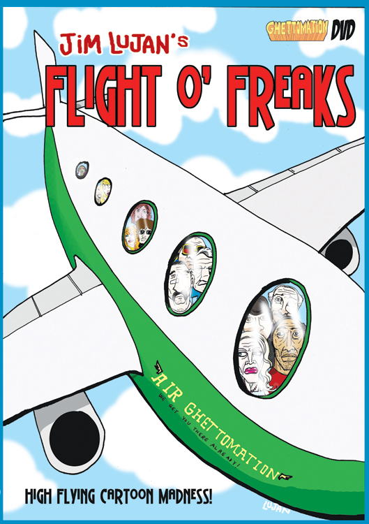 Flight-o-freaks-dvd-cover-thumb_original