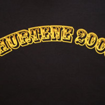 Front_20of_20thurtene_2008_20tee_medium