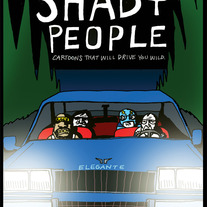 Shady-people-front-small_medium