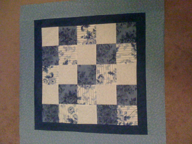 Blue_and_white_floral_quilt_original