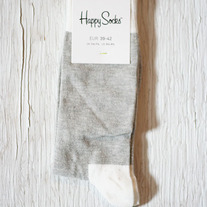 Happy Socks (New)