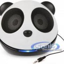 Panda_bear_speaker_medium