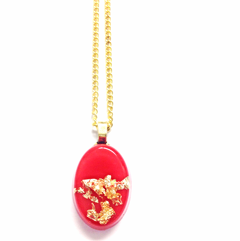 http://www.artystikego.com/collections/371559-fall-winter-collection/products/3066864-golden-cherry-blossom-pendant-necklace