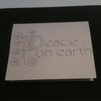 Peaceonearth_medium