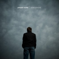 Atmosphere CD