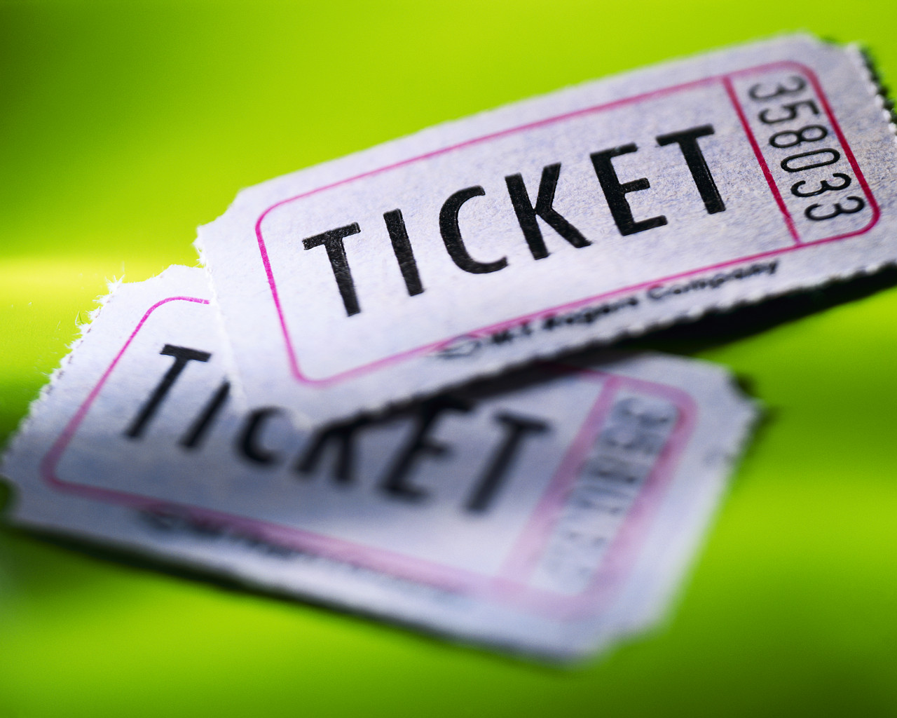 Tickets_original