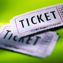 Tickets_medium