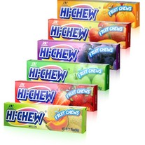 Hi_chew_medium