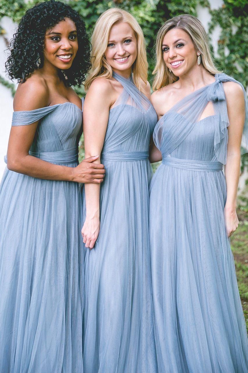 Pin by Ashley Bowen on RB Wedding   Bridesmaid dresses