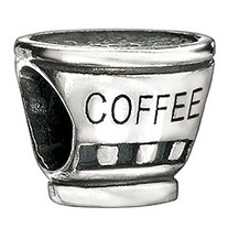 Coffee_cup_1_medium