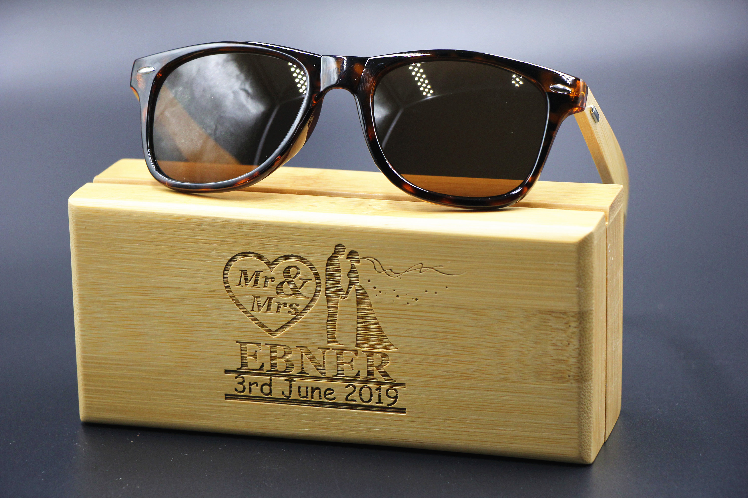 Groomsmen Gift; Engraved Sunglasses; Wedding Gift; Personalized Mens Sunglasses; Bamboo Sunglasses; & Groomsmen Gift; Engraved Sunglasses; Wedding Gift; Personalized Mens ...